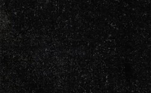 Đá hoa cương đen ấn độ